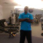 YMCApic.jpg