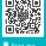 The_Joint_Chiropractic_-_St_Johns_Town_Center_QR_code_.png