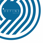 logo-new@2x-blue-circles-copy.png