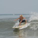 surfingFernandina.jpg