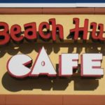 beachutcafe.jpg