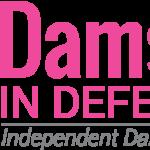 IDP Logo Color.png