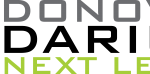 DDNL-Logo-SquareHori_LightBG-300x74.png