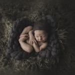 Jacksonville Newborn Photographer-211.jpg