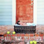 Creative-Newborn-Photography-Jacksonville-Florida.png