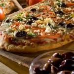 Greek Pizza_April.jpg