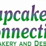 Cupcake_Connection_Logo.342110019_std.JPG