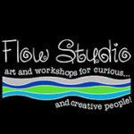 FlowFinal.jpg