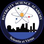 LogoRCSA.png
