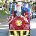 JMB Train.jpg