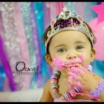 oswar-photography-jacksonville-orange-park-photographer-newborn-kids-pets-portrait_0117.jpg
