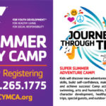 YMCA_SDC_2019_1200x800-e1551538977294.jpg