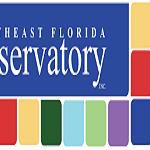 Northeast FL Conservatory.png