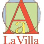 lavillaschoolarts.png