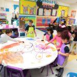Classrooms Summer VPK.JPG