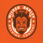 wickedbarley.png