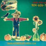 Childcare Riverside Jacksonville FL.jpg