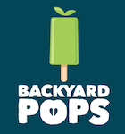 Backyard Pops.png