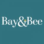 Bay & Bee