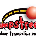 Jumpstreet Logo - black Text.jpg