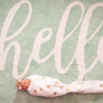 newborn portraits in home near jacksonville fl.jpg