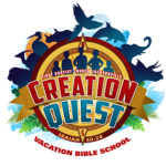 Creation Quest Logo flat.jpg