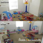 Before-and-After-MOJ-Babyroom.jpg