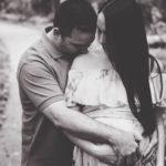 maternity photographer jacksonville fl.jpg