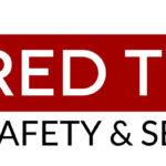 Red Team Logo 4in high res.png