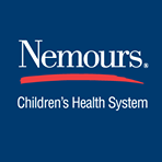 nemours logo.png