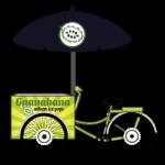 bike instagram.png
