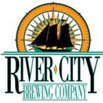 RivercityBC.jpg