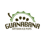 Logo guanabana artisan ice pops-100.jpg