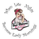 When Late Nights Logo.jpg