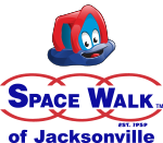 logo and address.png
