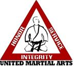united martial.jpg