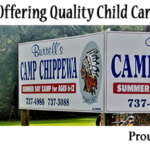 Camp Chippewa.png