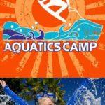 Aquatics Camp.jpg