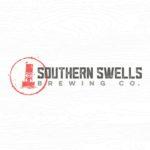 southernswells.jpg