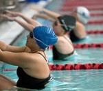 Swim-team---wall.jpg