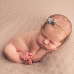 Jacksonville Newborn Photographer-636-Edit.jpg