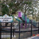 Crabtree Park.jpg