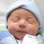 newborn-baby-care5.jpg