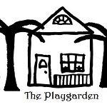 Playgarden.jpg