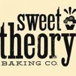 JMB Sweet Theory.jpg