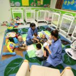 Classrooms Infant Daycare.JPG
