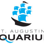 MCP-StAug-Aquarium-Logo-Vertical-Color.jpg