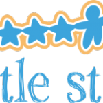 little_star_logo-300x163.png