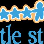 little_star_logo-300x163.png