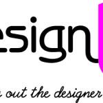 designU_LogoTagline.jpg